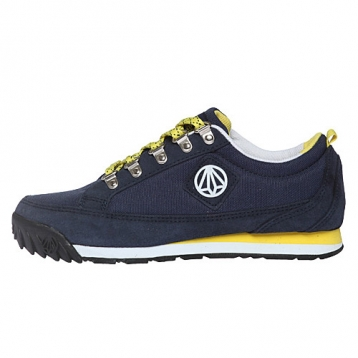 pp1140 navy yellow