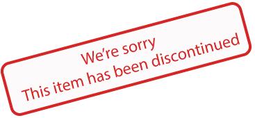 discontinued-sbr