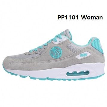 pp1101grmt-woman